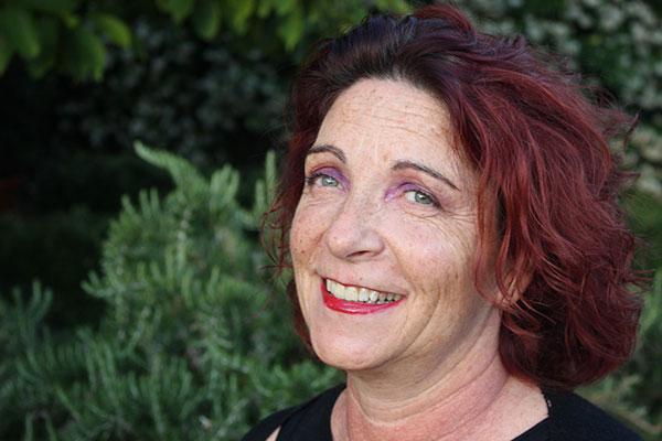 Claudia-Mariani-sessioni-di-ascolto